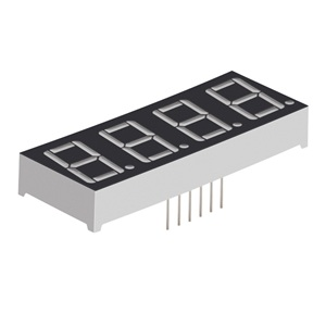 HS827 Interruptor rel/é de control remoto de 220/V XCSOURCE 1/canal inal/ámbrico 1/m/ódulo receptor 2 transmisores